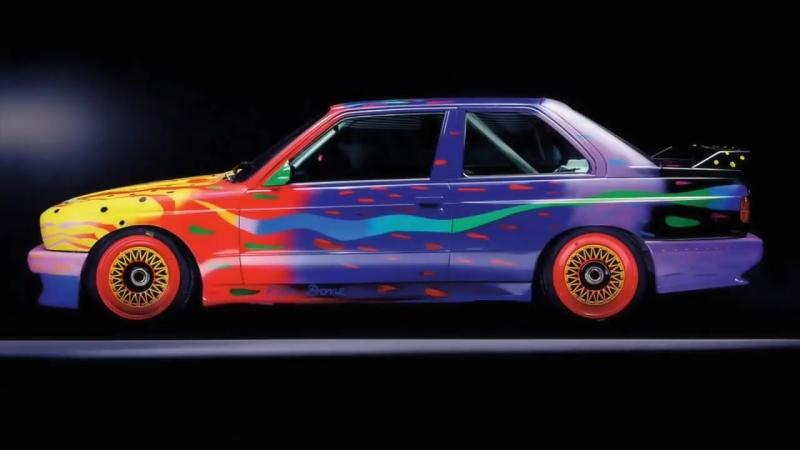 красивые рисунки на авто. 在车上的美丽图画。beautiful drawings on the car.beaux dessins sur la voiture.