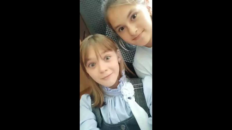 Маргарита Зеленцова - Live