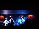 Excruciation by Silence - Heavy Metal Army 29.09.18 (Ferrum Fest 4)
