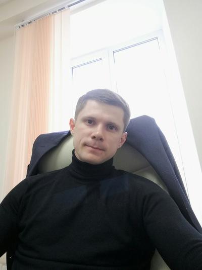 Сергей Исаковский