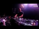 Spartaque Live at Le Rex, Toulouse, France