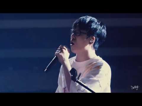 01.09.18 YBGuckkasten montage concert