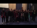 1район 13зміна табір Молода Гвардія