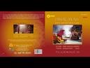 HIMALAYAS PILIGRIMAGE III - Losar in Thiksey monastery film - meditation