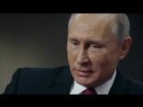 Миропорядок 2018. Фильм Владимира Соловьева о Путине и России