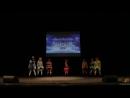 Альпака power Love Live School Idol Project