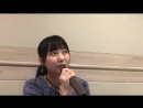 02. Tanaka Miku - Sekai ni wa Ai Shika Nai HKT48, Keyakizaka46
