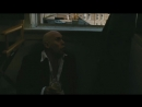 Отрывок из фильма Брат 2 Русские не сдаются