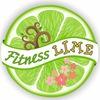 Фитнесс на АМЗ Челябинск!Fitness LIME©!