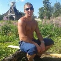 Анкета Саша Бойко