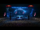 AC DC Australia Live Thunderstruck from Live at River Plate 3 cut 002