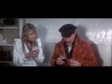 Месть Розовой пантеры / Revenge of the Pink Panther (1978) Blake Edwards [RUS] HDRip