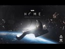 BBC - Home: A VR Spacewalk - Oculus Rift Touch GamePlay