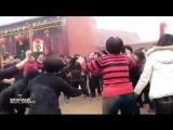 Танцевальная пауза (VHS Video)