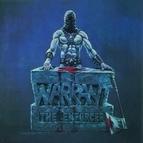 Warrant альбом The Enforcer