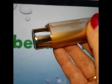 Faberlic lūpu krāsa ar spogulīti