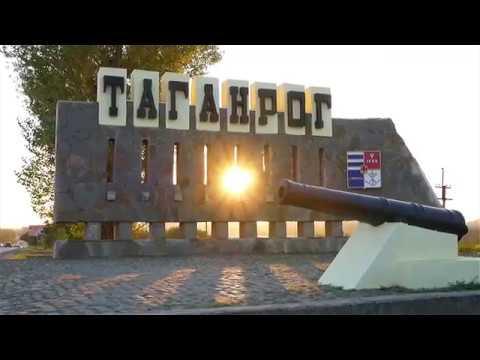 Храм на Андреевском микрорайоне ( больше видео на форуме , в разделе www.doksi.suforumindex.phpboard=14.0 )