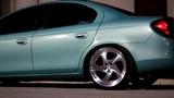 Amiks Dodge Neon!