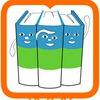 Детская библиотека им. С.Я. Маршака