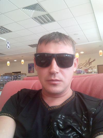 Игорь Абсолямов