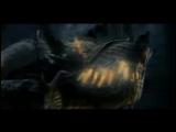 Sauron Music Video - Schwarze Sonne (The Black Sun)