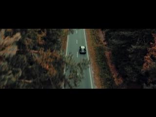 ARASH feat. Helena - DOOSET DARAM (Official Video)