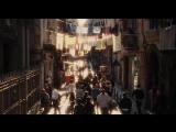 Eddie Vedder - 2010 - Better Days (Eat Pray Love OST)
