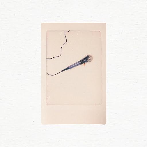 Thomas Mraz альбом Кровь на микро (feat. Ochi Gang)