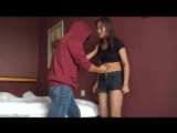 TLBC-BP-shuang01-sample.mp4