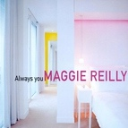 Maggie Reilly альбом Always You