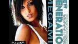 Discotheque Megamix Vol. 2 Chwaster Mixx Euro &amp Italo Disco