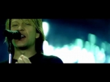 Bon Jovi - It's My Life (Русская версия)