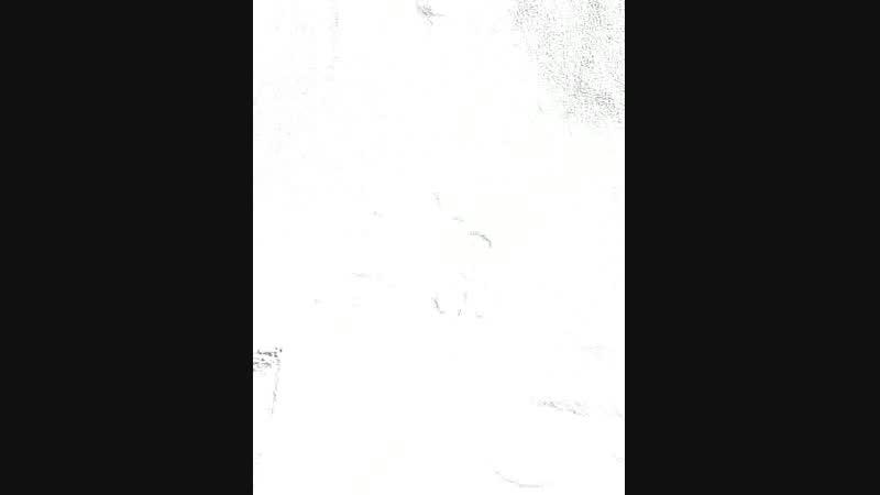 VID 20181115 140917