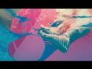 MGZAVREBI × Иван Соснин - Пообещай - Samsung YouTube TV - 12