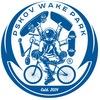 Pskov Wake Park