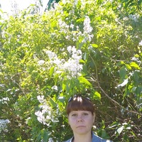 Ольга Стажкова