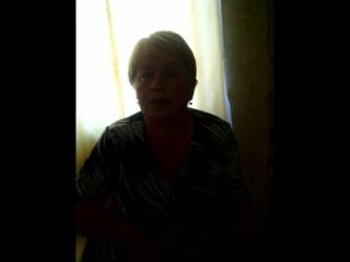 12_13 Анна Васильевна