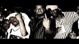 2Pac - Middlefinger Ft Biggie Smalls - JonesyTheDon &amp SabiMixx