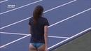4x100 Spanish athletics league 2018