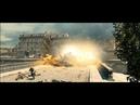 Sniper Elite V2 Миссия 4 Музей Кайзера Фридриха Взорвать мост Найти Швайгера