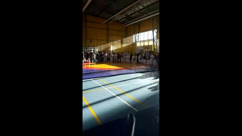 всероссийский турнир по грепплингу