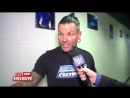 WWE SmackDown! 09.10.2018 - How did Hell in a Cell change Jeff Hardy