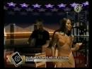 01. Filur Meets Miss Nellie Ettison. Shame (Dance Machine. Volume-20, Mega Dance)