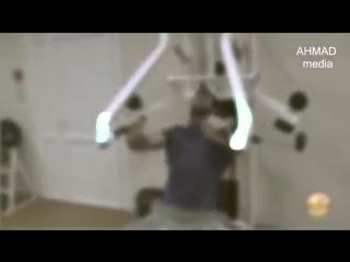 [v-s.mobi]Abdulloh+Domla+Sport.mp4