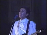 Владимир Харламов - Моя милая (Театр Эстрады 1995) ( 360 X 480 ).mp4