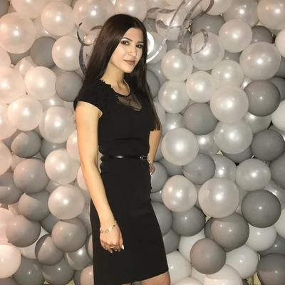 Bella Maslova
