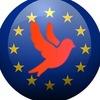 ВНЖ Литвы  | Гражданство Румынии | эмиграция