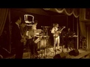 FRIJAZZ BAND - Misirlou (Dick Dale His Del-Tones Cover)