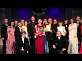 Заслуженный любительский коллектив Республики Беларусь театр