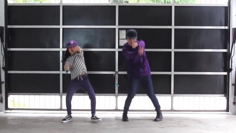 [v-s.mobi]2017_Hit_Songs_Siblings_Dance__Ranz_and_Niana[1]